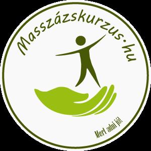 Masszázskurzus.hu