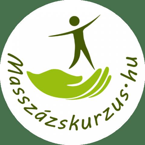 slider_logo